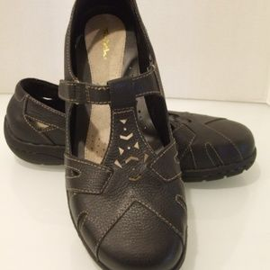 Thom Mcan Women's Size 10 Mary Jane